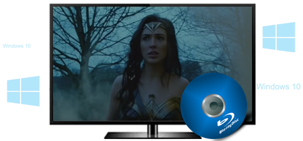blu-ray-to-tv-on-windows-10
