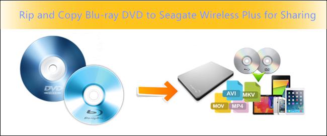 rip-copy-blu-ray-dvd-to-seagate-wireless-plus
