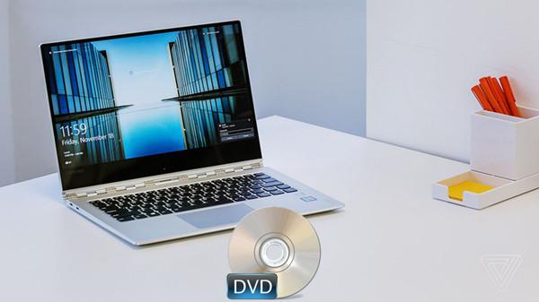 play-dvd-movies-on-lenovo-yoga-910.jpg