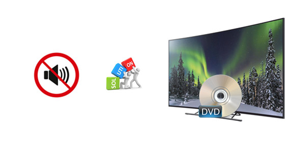 solve-dvd-on-tv-no-sound-problem.jpg