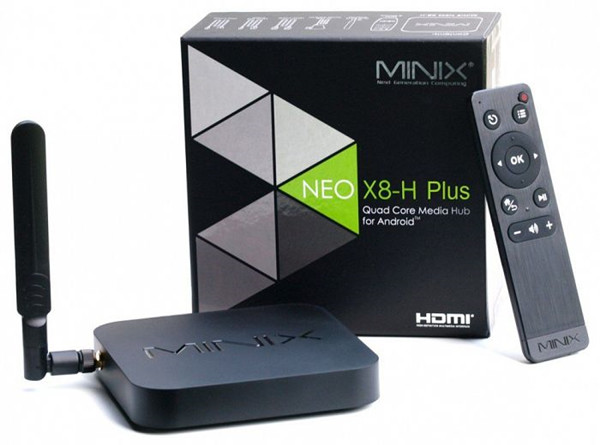asy-way-to-play-dvd-movies-on-minix-android-box.jpg