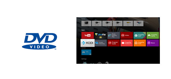 stream-and-play-dvd-movies-on-android-tv-via-kodi.jpg