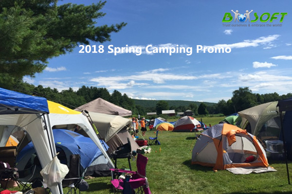 save-20-with-brorsoft-spring-camping-sale.jpg